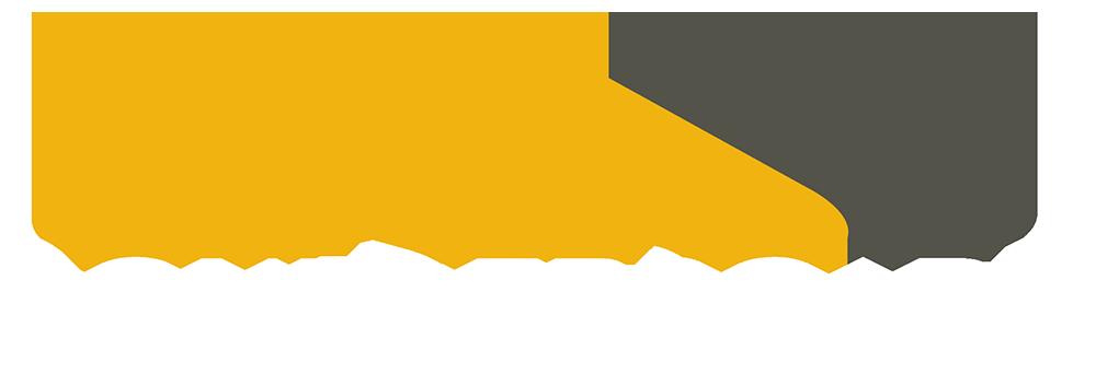 BoulderScape
