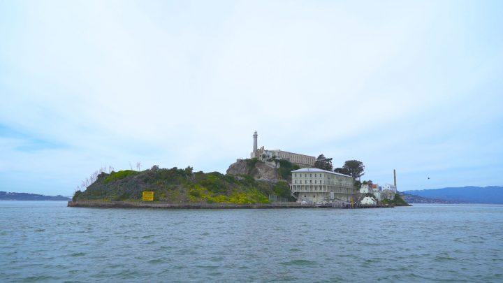 boulderscape-alcatraz-1