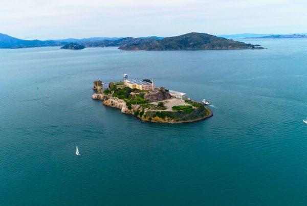 boulderscape-alcatraz-13