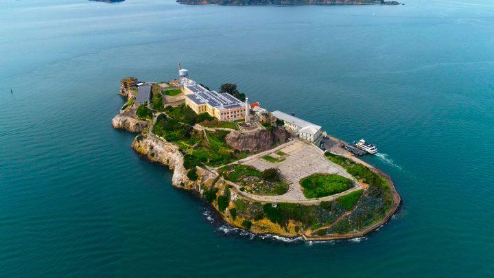 boulderscape-alcatraz-14