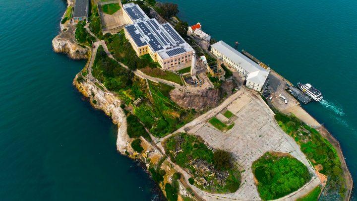 boulderscape-alcatraz-15