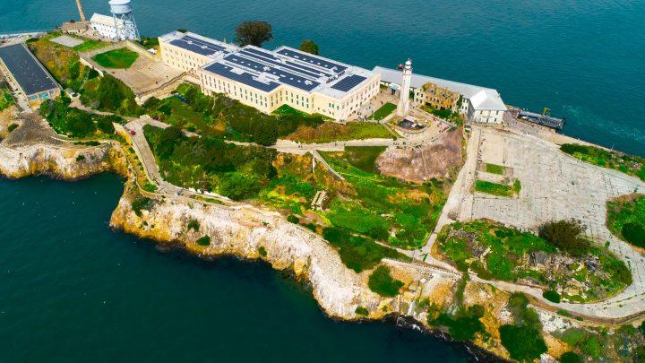 boulderscape-alcatraz-16
