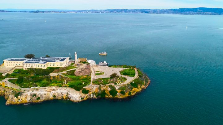 boulderscape-alcatraz-17
