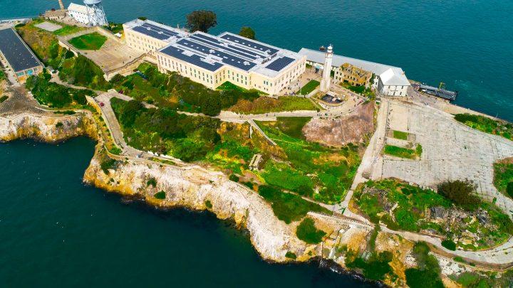 boulderscape-alcatraz-19