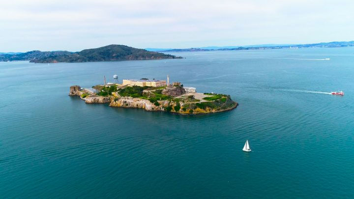 boulderscape-alcatraz-21
