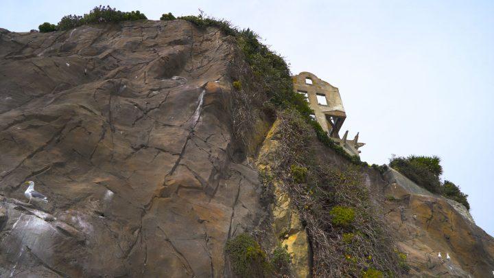 boulderscape-alcatraz-6