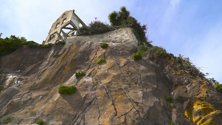 boulderscape-alcatraz-8