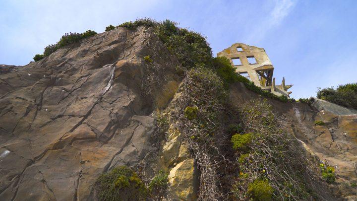 boulderscape-alcatraz-9