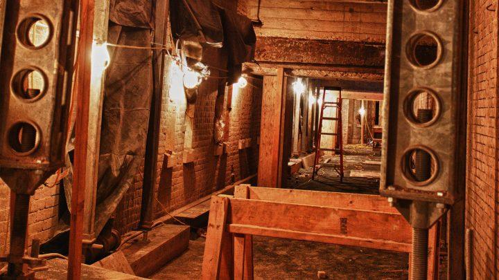 boulderscape-contentbg-alcatraz-10