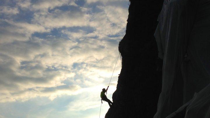 boulderscape-contentbg-alcatraz-3