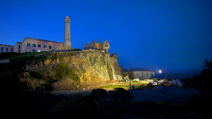 boulderscape-contentbg-alcatraz-7