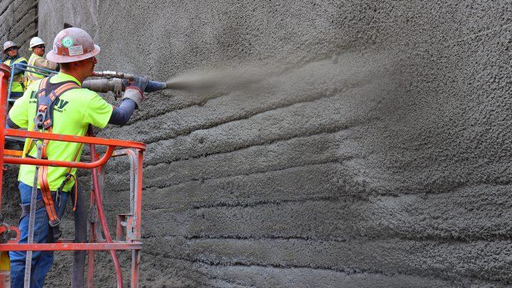 boulderscape-contentbg-centertowermo-15