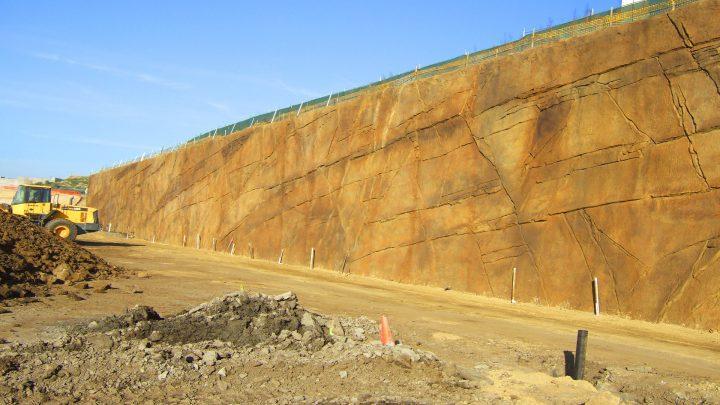boulderscape-contentbg-hoag-6