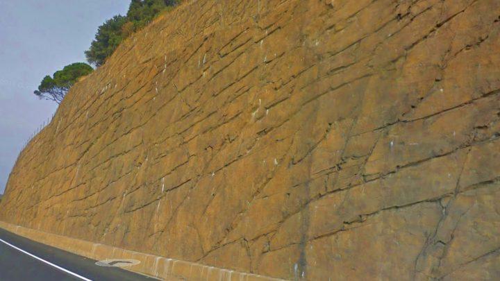 boulderscape-contentbg-naparoute12-2