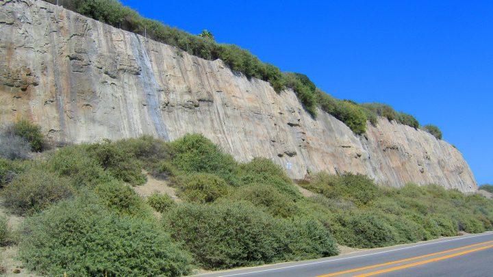 boulderscape-contentbg-pchcamino-1