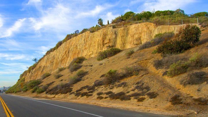boulderscape-contentbg-pchcamino-3