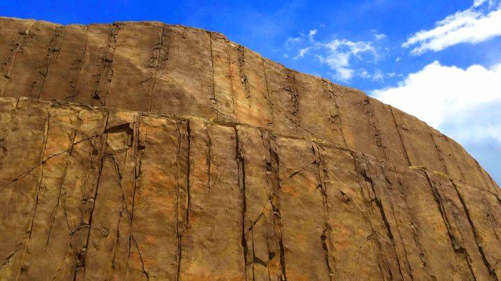 boulderscape-contentbg-promenadeatcastle-1