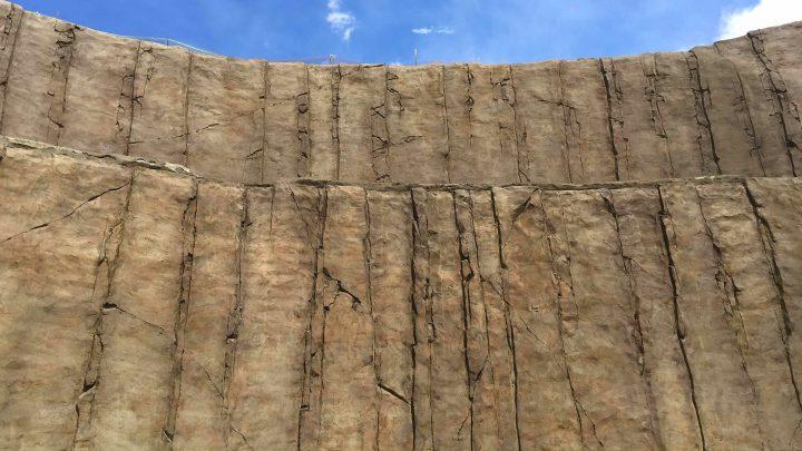 boulderscape-contentbg-promenadeatcastle-11