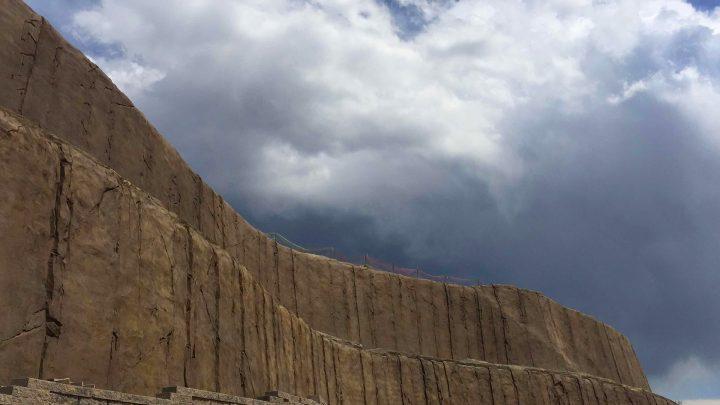 boulderscape-contentbg-promenadeatcastle-12