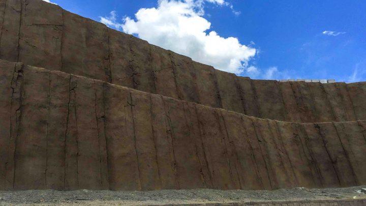 boulderscape-contentbg-promenadeatcastle-2