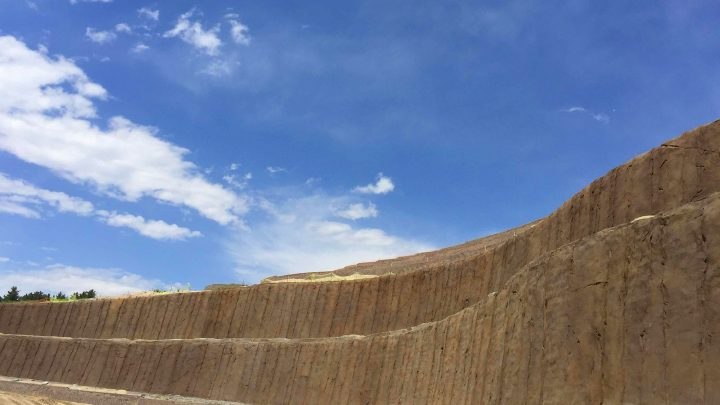 boulderscape-contentbg-promenadeatcastle-4