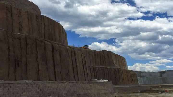 boulderscape-contentbg-promenadeatcastle-5