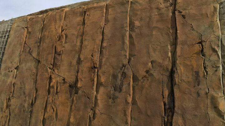 boulderscape-contentbg-promenadeatcastle-8