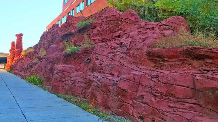 boulderscape-contentbg-thedrawartwork-1