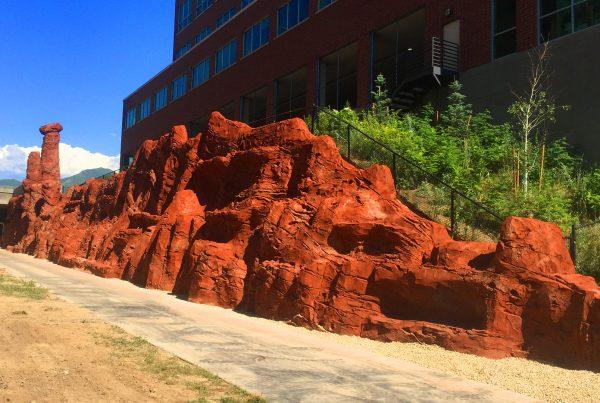 boulderscape-contentbg-thedrawartwork-5