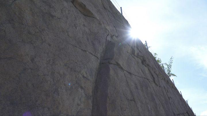 boulderscape-corona-greenriver-10