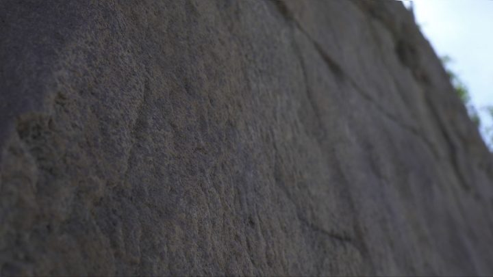 boulderscape-corona-greenriver-11