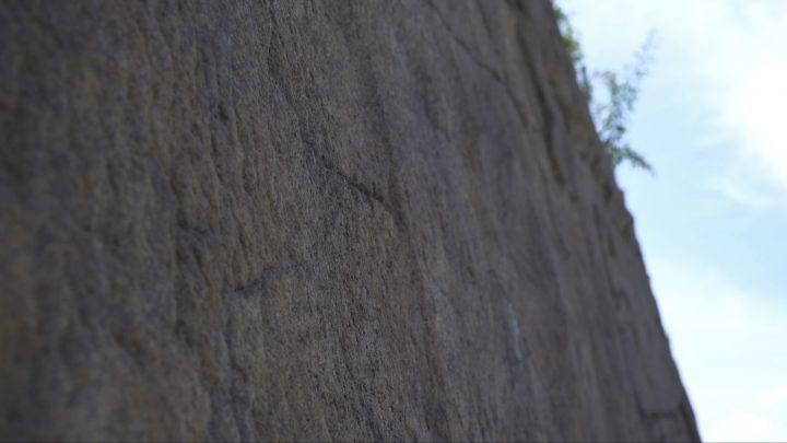 boulderscape-corona-greenriver-13