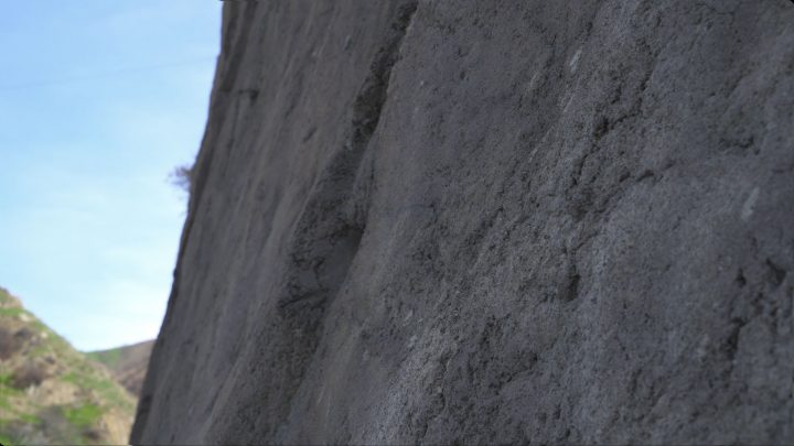 boulderscape-corona-greenriver-15
