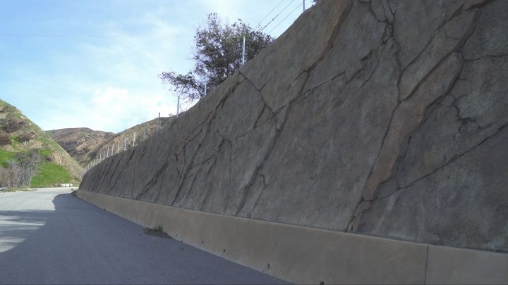 boulderscape-corona-greenriver-17