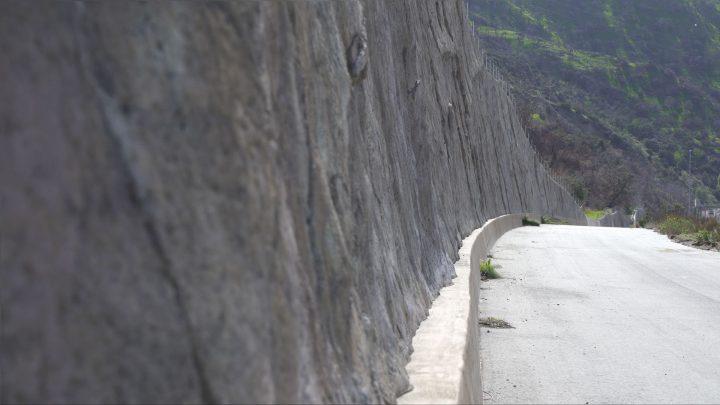 boulderscape-corona-greenriver-19