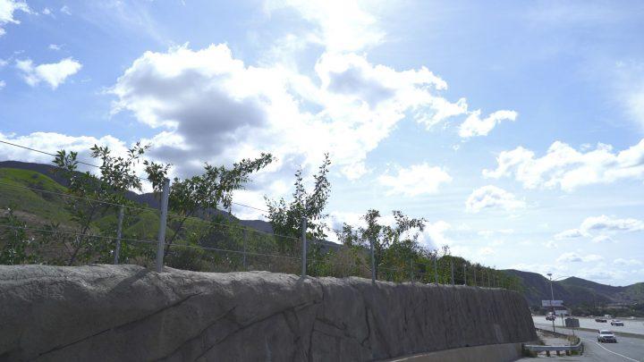 boulderscape-corona-greenriver-2