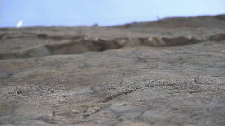 boulderscape-corona-greenriver-21