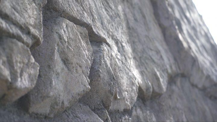 boulderscape-corona-greenriver-23