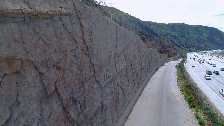 boulderscape-corona-greenriver-31