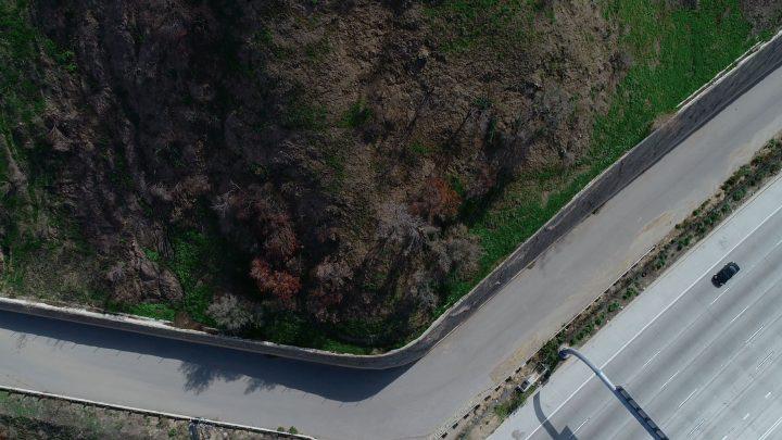 boulderscape-corona-greenriver-35