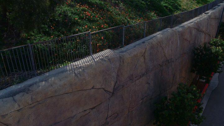 boulderscape-corona-walmart-12