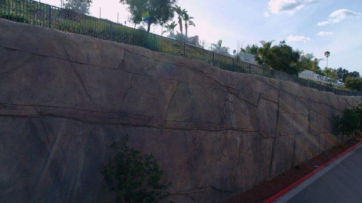 boulderscape-corona-walmart-20