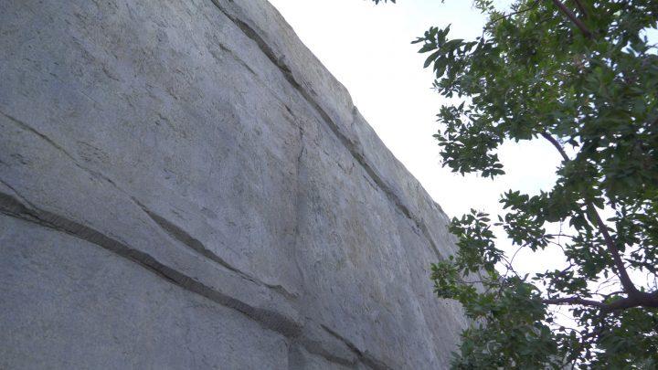 boulderscape-corona-walmart-cu-16