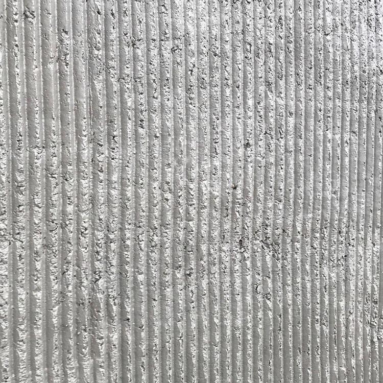F10 Textured Fin
