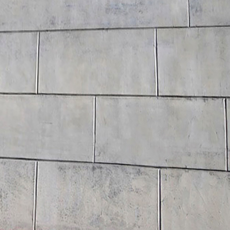 F7 Large Steel Trowel Block