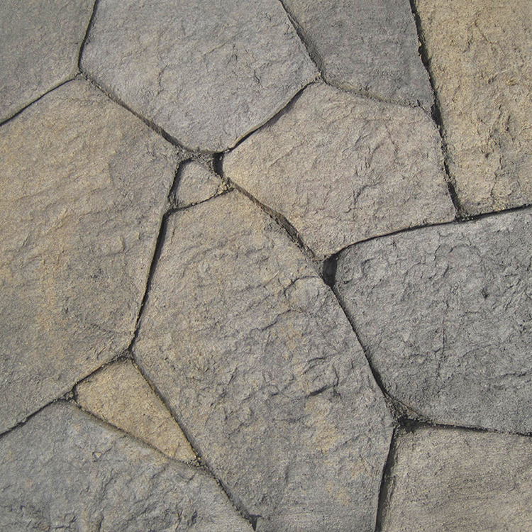 G10 Nebraska Granite