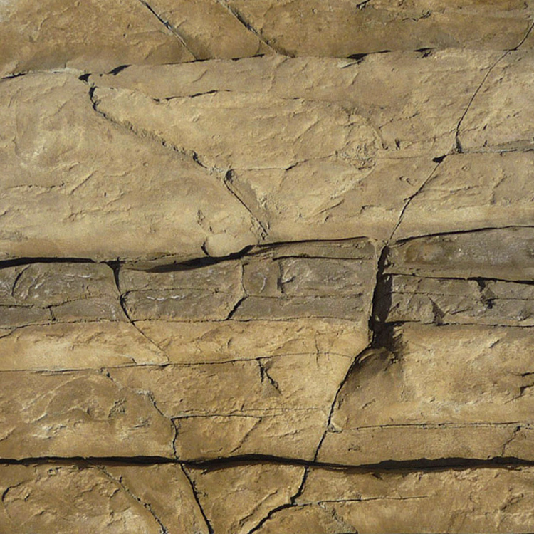 G11 Ohio Bedded Shale