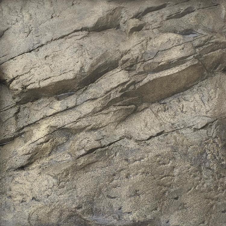 G26 Connecticut Granite