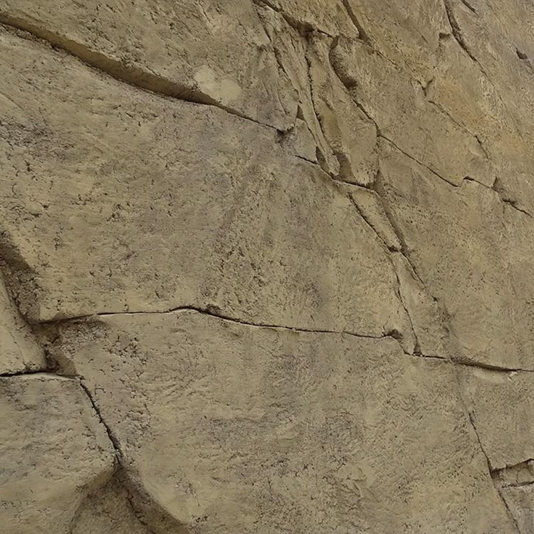 G28 Austin Limestone