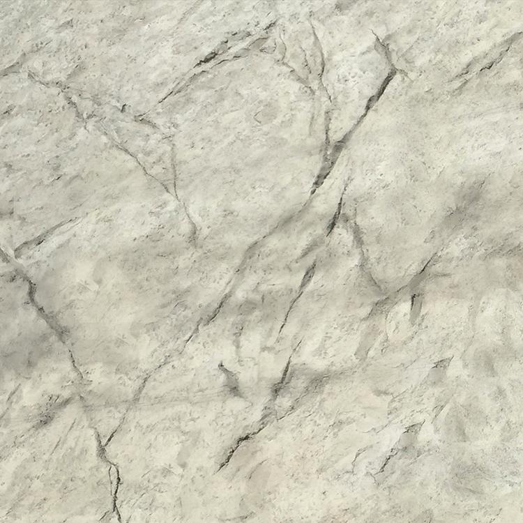 G3 Texas Limestone